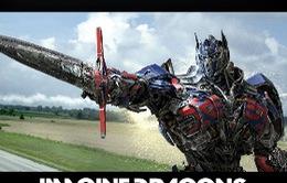 Hé lộ âm nhạc của Transformers: Kỷ nguyên hủy diệt