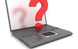 Lựa chọn laptop – Yếu tố nào quan trọng?