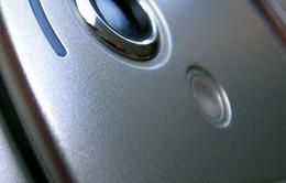 2012: Hơn 1 tỷ cảm biến máy ảnh được tiêu thụ