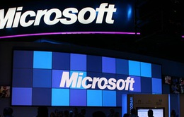 Vì sao Microsoft không tham gia CES 2013?