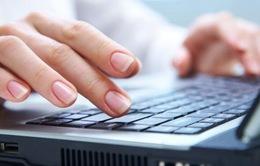 Sử dụng laptop an toàn, bạn đã biết cách?