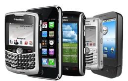 Điều gì đang xảy ra với smartphone thế hệ cũ?