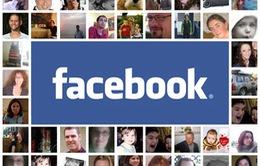 Facebook sắp hết sức hút với giới trẻ?