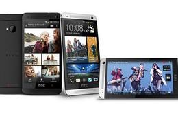 """7 smartphone """"đỉnh"""" nhất trên thị trường"""