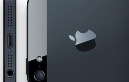iPhone giá rẻ sẽ không có màn hình Retina