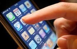 iPhone - Sự lựa chọn hàng đầu của người dùng smartphone