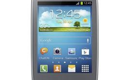 Sau Galaxy S4, Samsung tấn công thị trường smartphone giá rẻ