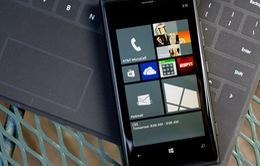 Lumia 920 – Điện thoại Windows Phone phổ biến nhất