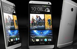 """7 """"siêu phẩm"""" smartphone sắp xuất hiện"""