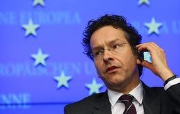 Eurozone gia hạn nợ cho Ireland và Bồ Đào Nha