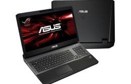 5 laptop hàng đầu dành cho game thủ