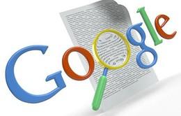 Google là công cụ tìm kiếm an toàn nhất?
