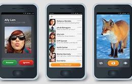 Smartphone Firefox có mặt trên thị trường vào tháng 6?