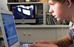 Internet khiến trẻ kém thông minh hơn?