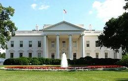 Mỹ: Bắt nghi phạm gửi thư chứa chất độc Ricin