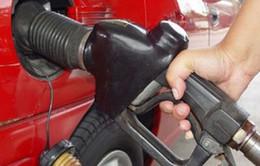 Tiếp tục giảm giá xăng dầu