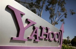 Yahoo – Babylon: Cùng khai thác tiện ích Internet