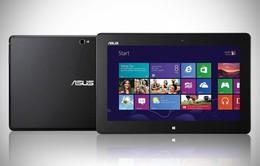 Máy tính bảng Asus Windows 8 sẽ dưới 300 USD?