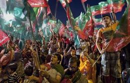 Pakistan: Một ứng cử viên bầu cử bị sát hại