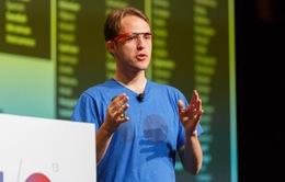 200 triệu người dùng Google Translate mỗi ngày