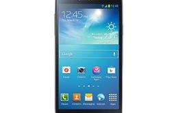 Galaxy S4 Mini - Không phải là tin đồn!