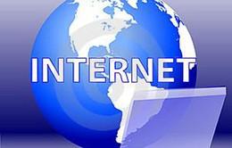 Cuba: Lần đầu cung cấp dịch vụ Internet công cộng