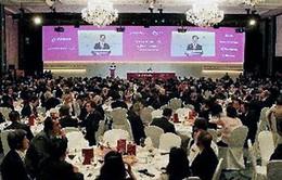 Dư luận quốc tế đánh giá cao bài phát biểu của Thủ tướng