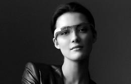 Tất cả về Google Glass