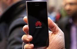 Huawei có ý định mua lại Nokia?