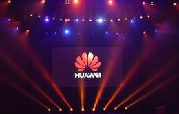 Huawei phủ nhận kế hoạch mua Nokia