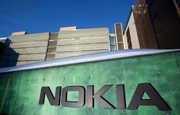 Tại sao nhiều công ty không mua Nokia ở thời điểm này?