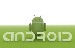 Smartwatch của Google sẽ ra mắt vào mùa thu?