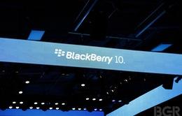 BlackBerry: Trở lại từ cõi chết