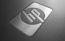HP sắp tấn công trở lại thị trường smartphone