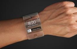 Apple ra mắt iWatch có quá muộn?