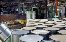 Triển vọng lớn cho nền công nghiệp dầu mỏ Nga