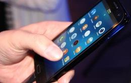 Samsung: Tizen sẽ có mặt trên mọi thiết bị