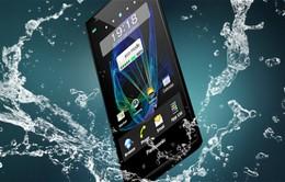 Ngành smartphone Nhật Bản: Đâu rồi thời hoàng kim?