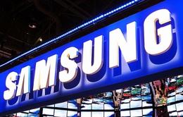 Giảm lệ thuộc vào Android: Samsung theo gót BlackBerry?
