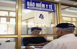 Lập Ban chỉ đạo quốc gia thực hiện Đề án BHYT toàn dân