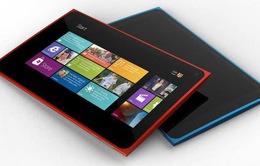 Máy tính bảng Nokia có màn hình 10,1 inch?