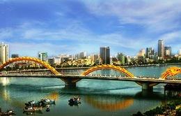 Phát triển thành phố thông minh tại Việt Nam