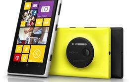 Nokia phát triển máy tính bảng RT – Vì sao không nên?