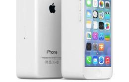 iPhone 5C sẽ giúp Apple thống trị thị trường Trung Quốc?