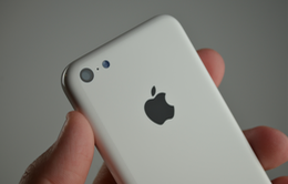 Tất cả về iPhone 5C