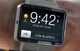 Apple iWatch sẽ có giá khoảng 3 triệu đồng?
