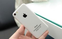 iPad mới sẽ được ra mắt cùng iPhone 5S?