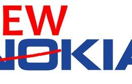 Newkia – Hồi sinh thương hiệu Nokia với Android