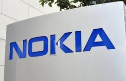 """Nguyên nhân nào cho cái chết của """"đại gia"""" Nokia?"""