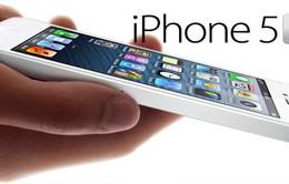 iPhone 5S – iPhone 5C: Đâu là sự khác biệt?
